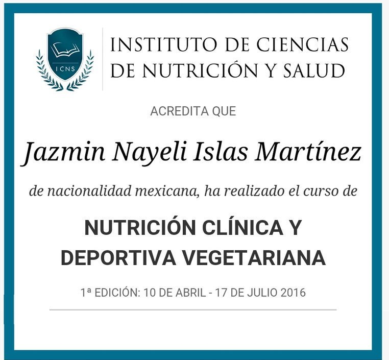 certificado-nutricion-vegana
