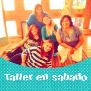 Taller Mayra 2