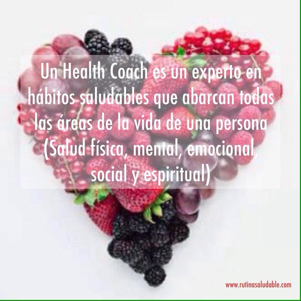 Health Coach 01