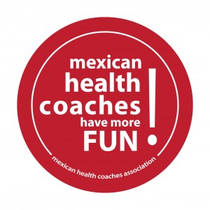 Health Coach have more fun