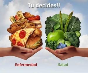 DIETA DE CAFETERIA