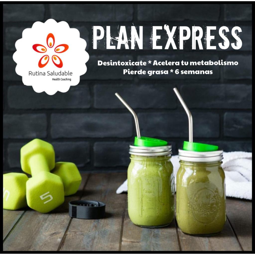 plan-express-enero