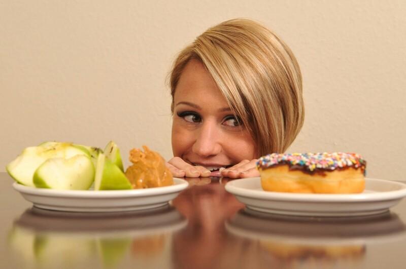 Dieta-adictas 2